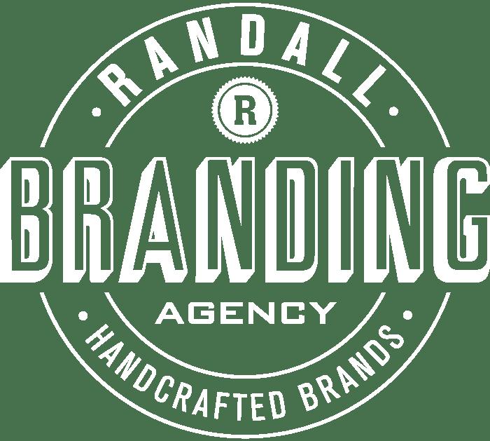 Randall Branding Agency