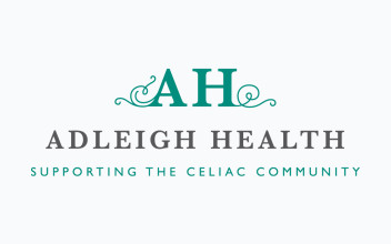 Logo Design  for Adleigh Health