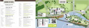 Dominion Riverrock Pocket Guide