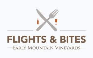 Early Mountain Vineyards Flights & Bites