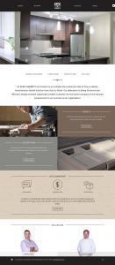 Keek-Cabinets-Website