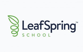 LeafSpring School
