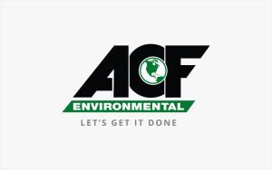 Randall Branding News: ACF Environmental