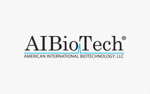 Randall Branding News: AiBiotech