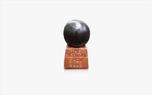 Randall Branding News: Richmond Show Cannon Ball