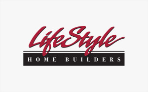 Randall Branding News: Lifestyle Home Builders
