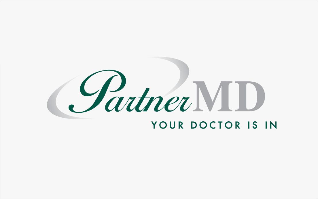 Randall Branding News: PartnerMD