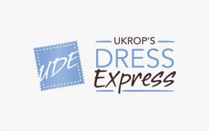 Randall Branding News: Ukrops Dress Express