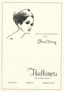 Thalhimers