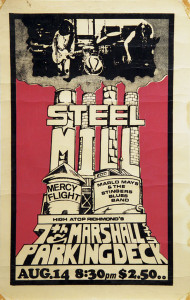 steelmill-richmond-1970