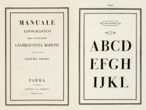 Manuale-Tipografico1