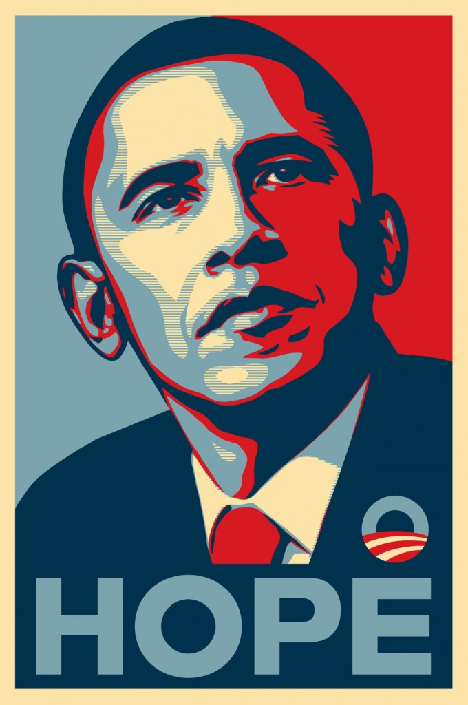 gallery-1432843145-obama-hope-poster1