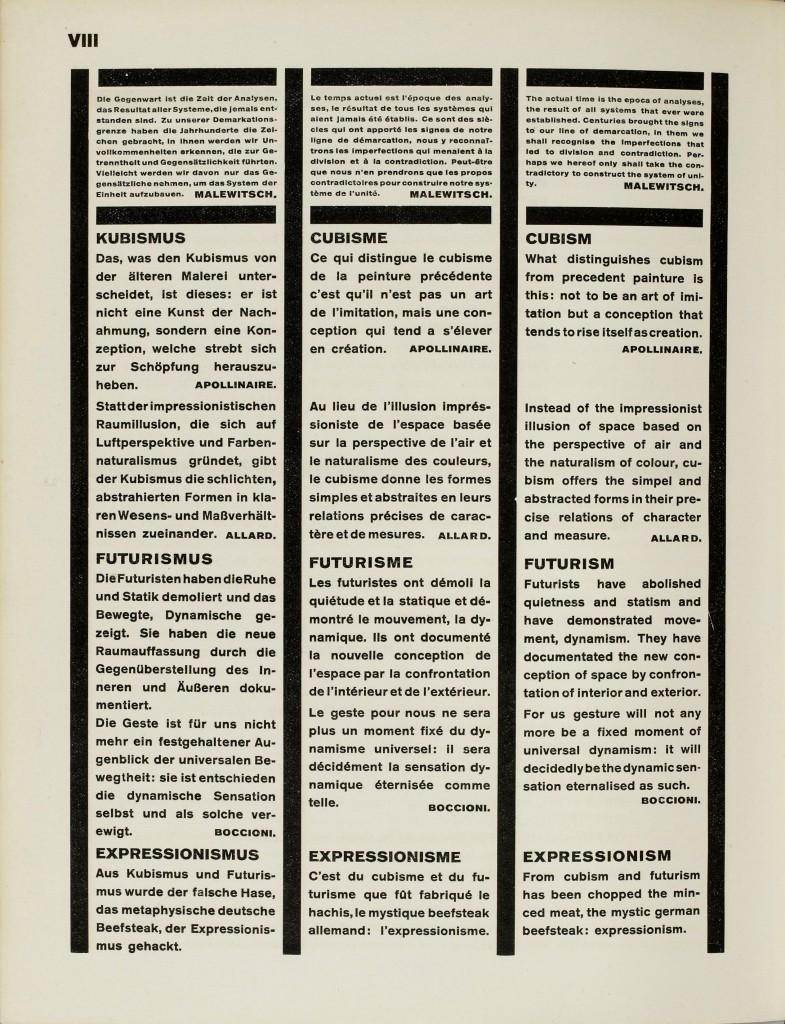 lissitzky_el_arp_hans_die_kunstismen_1914-1924_page_12