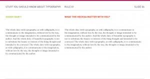 typography_presentation-8