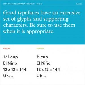 typepost10