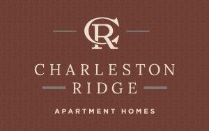 Charleston Ridge Logo