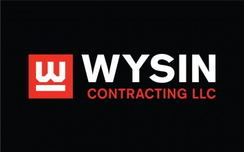Logo Design  for Wysin Contracting