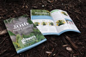 growers exchange 2016 herbal catalog
