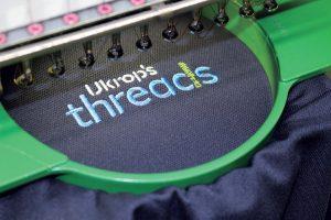 Ukrops Threads
