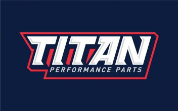 Titan Performance Parts