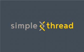 Logo Design  for Simple Thread