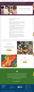 SabotAtStonyPoint_website_FutureFamilies