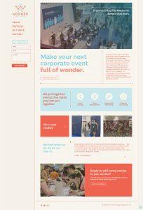 WonderEventStrategy_Website