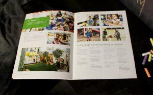 LeafSpring School Inquiry Packet