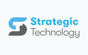 Strategic Technology