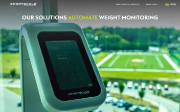 Sportscale Systems