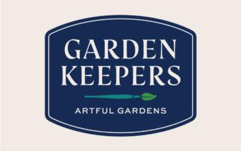 Garden Keepers
